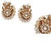 Vintage-inspired-bridal-earrings-miriam-haskell.square