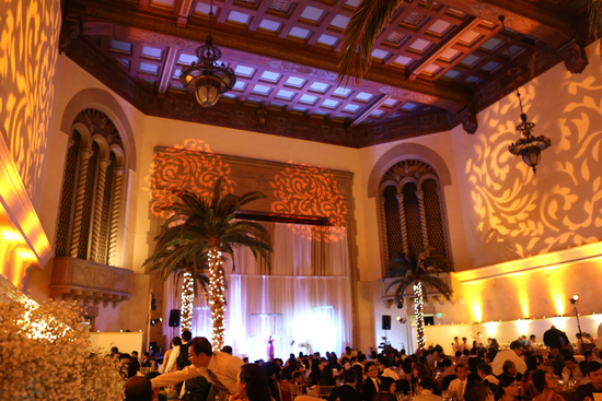 Corinthian JL IMAGINATION Lighting Design and Audio Visual  (13 of 14)