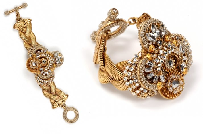 Gold-bridal-bracelet-wedding-jewelry-mh.full