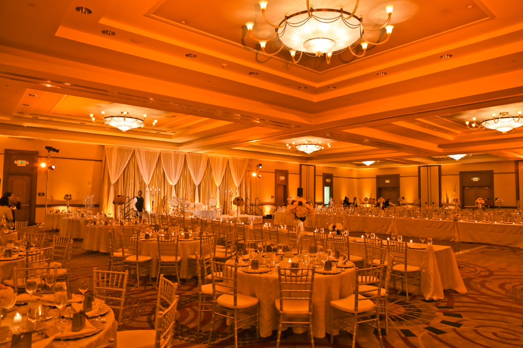 Marriott Hotel in Fremont JL IMAGINATION Lighting Design and Audio Visual  (7 of 11)