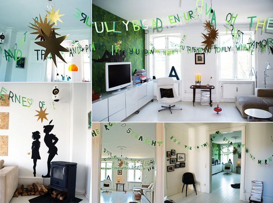 Green-wedding-reception-decor-diy-wedding-ideas.full