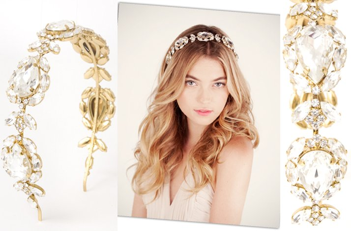 Gold-bridal-headband-jewels.full
