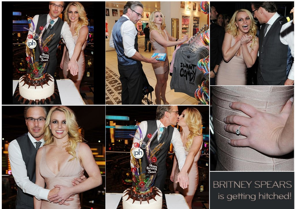 Britney-spears-engaged-engagement-ring.full