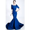 Blue-wedding-dress-mermaid.square