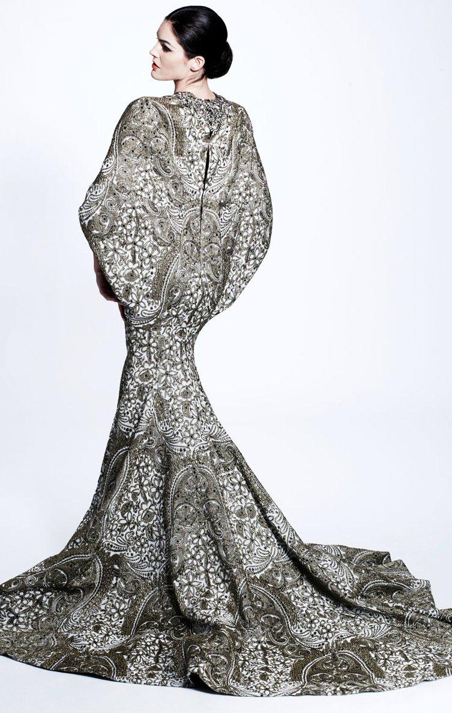 Zac-posen-mermaid-wedding-dress-ideas.full