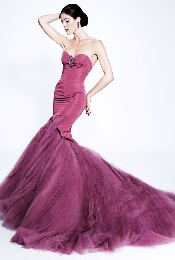 Zac-posen-wedding-dress-inspiration-color-palettes.full