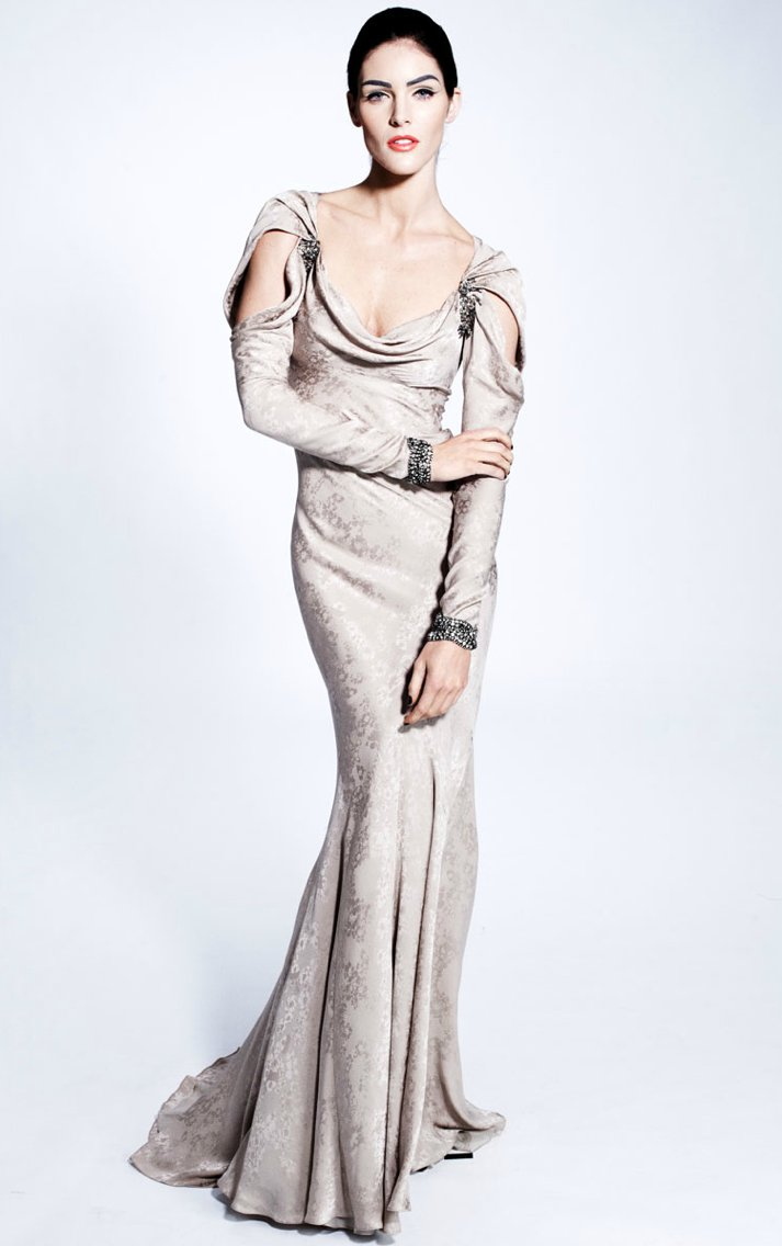Zac-posen-wedding-dress-inspiration-pre-fall-2012-2.full