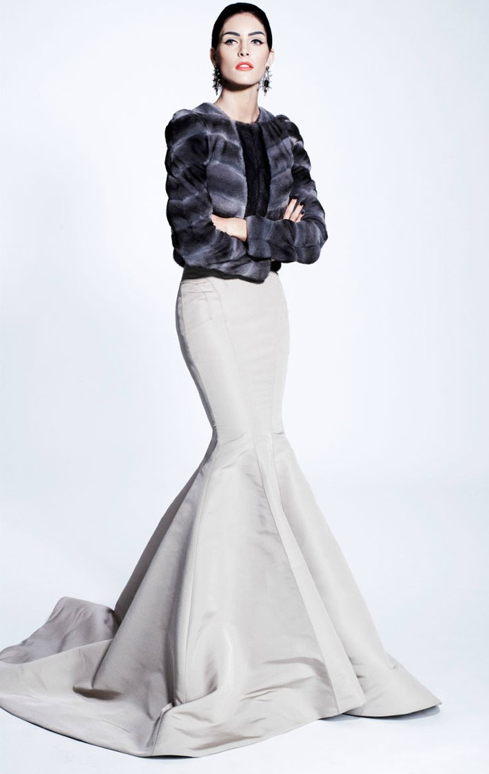 Zac-posen-wedding-dress-inspiration-pre-fall-2012-winter-wedding-fur.full