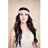 Vineyard-wedding-ideas-bridal-gown-headpiece-10.square