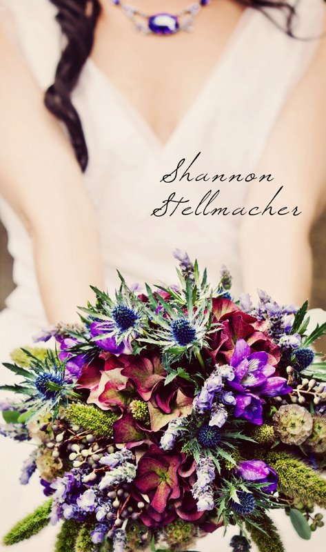 photo of Shannon Stellmacher Photography