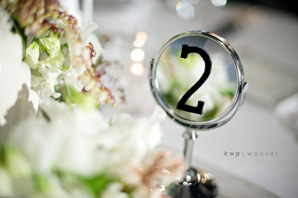 Vintage-wedding-photography-orlando-photographers-table-numbers-retro.full