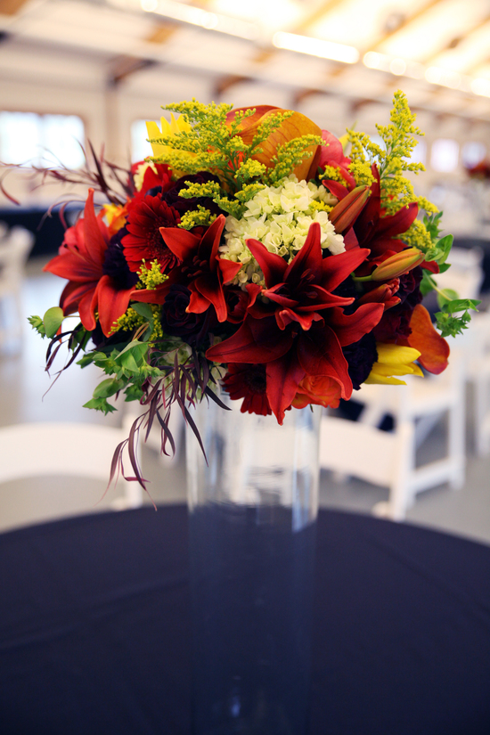 Sublime Stems Floral Arrangement