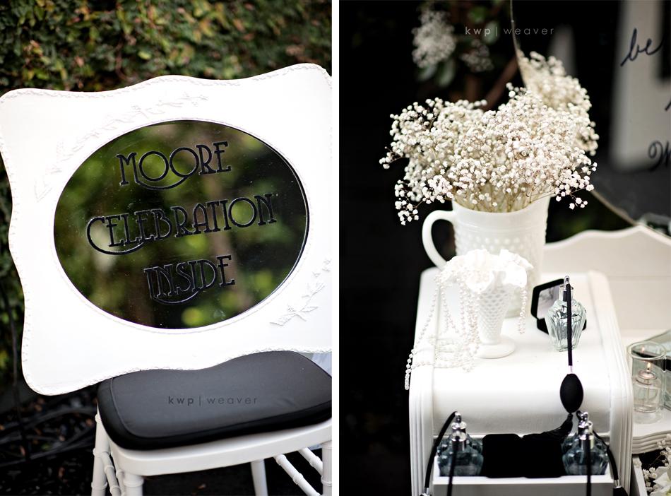 Vintage-wedding-style-wedding-photography-babys-breath-bouquets.full