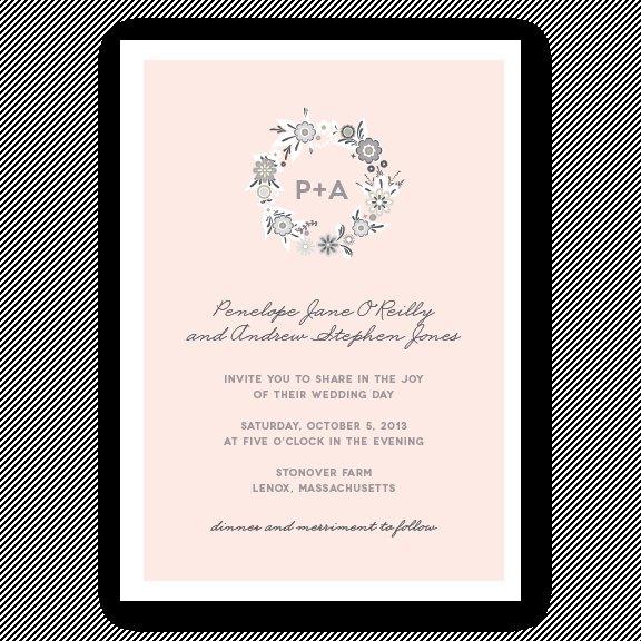 Wedding_autumn_wreath_correspondence-07.full
