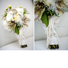 Vintage-wedding-photography-orlando-photographers-bridal-bouquet-pearls.square