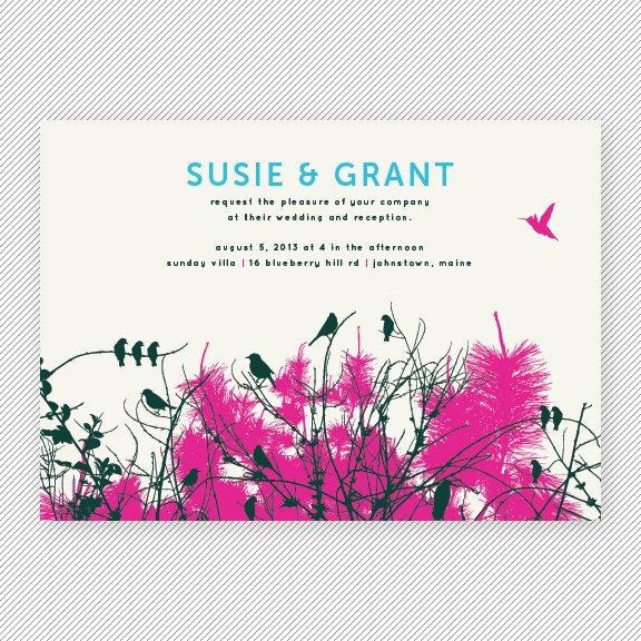 Wedding_hummingbird_correspondence-07.full