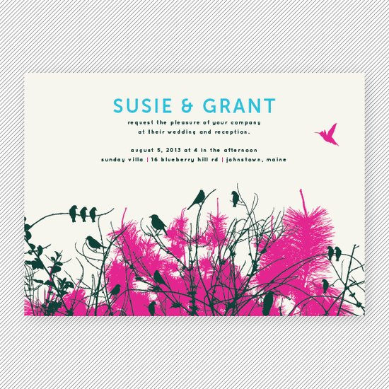 wedding_hummingbird_correspondence-07