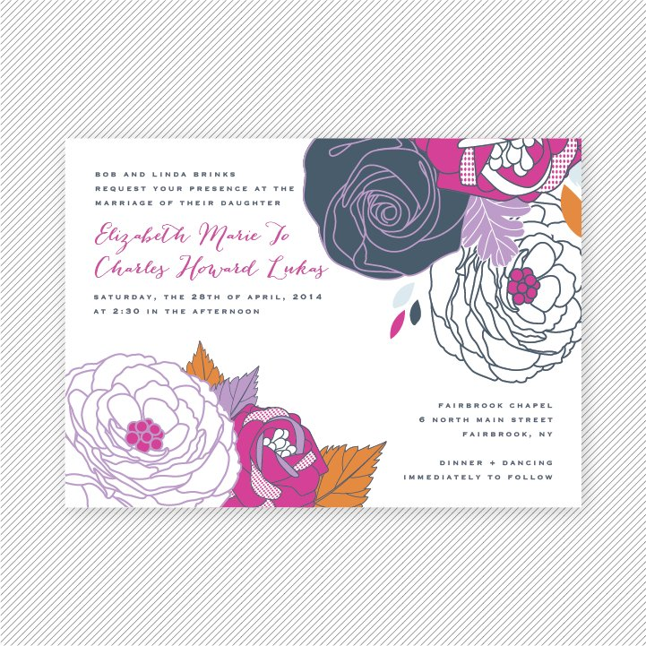 wedding_flowers_and_ferns_correspondence-09