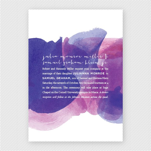 Wedding_painting_correspondence-09.full