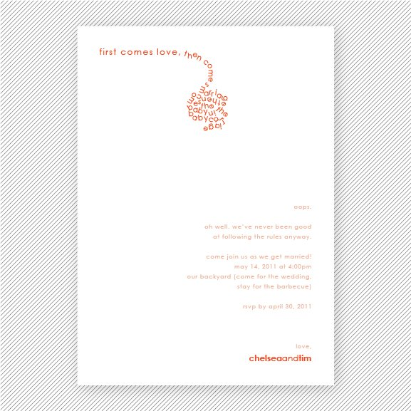 Wedding_first-comes-love_correspondence-09.full