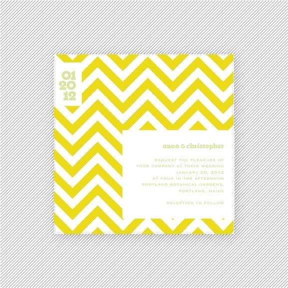 Wedding_chevron_correspondence-09.full