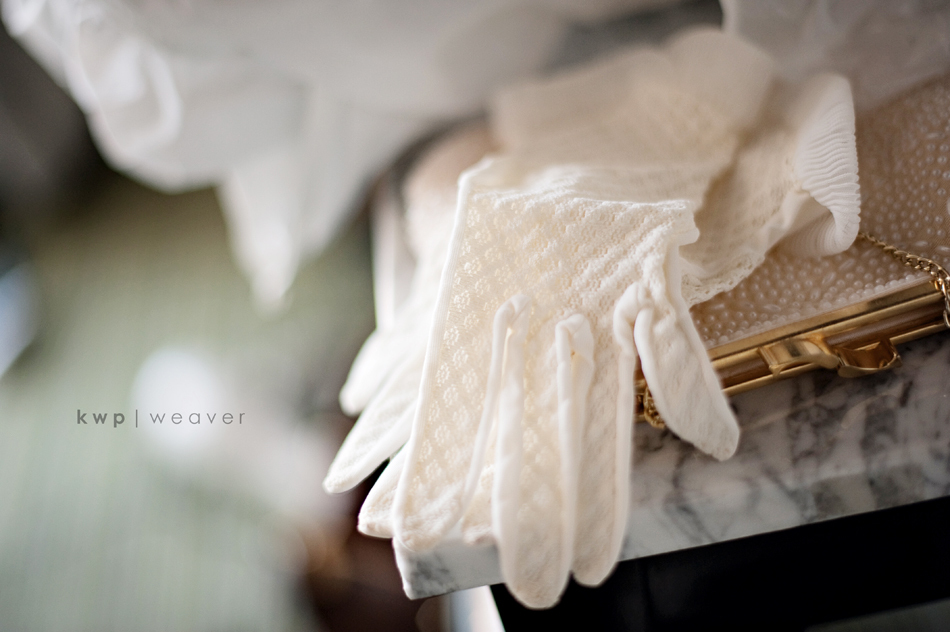 vintage wedding style wedding photography bridal gloves