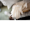 Vintage-wedding-style-wedding-photography-bridal-gloves.square