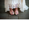 Vintage-wedding-style-wedding-photography-wedding-shoes.square