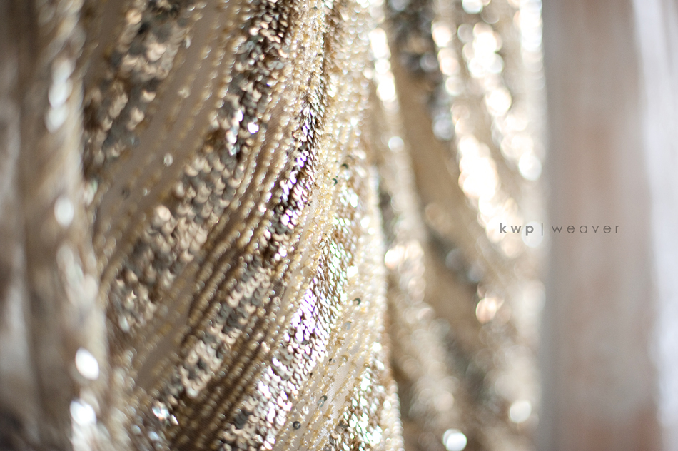 Vintage-wedding-style-wedding-photography-wedding-dress-beaded-2.full