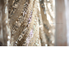Vintage-wedding-style-wedding-photography-wedding-dress-beaded-2.square