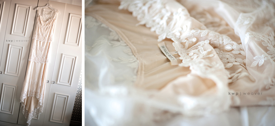 Vintage-wedding-style-wedding-photography-bridal-gown-claire-pettibone.full