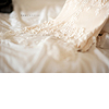 Vintage-wedding-style-wedding-photography-wedding-dress-3.square