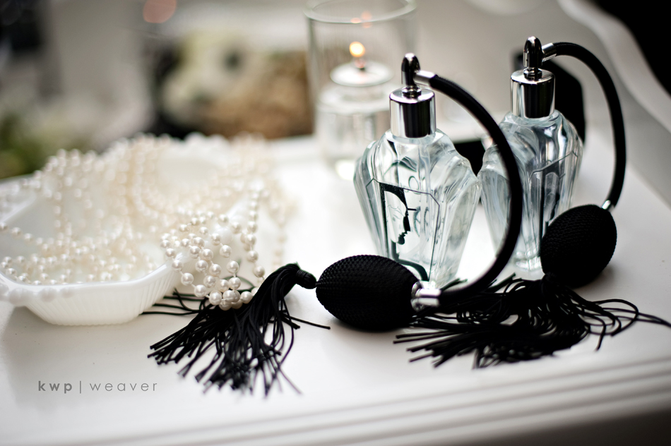Vintage-wedding-photography-orlando-photographers-perfume.original