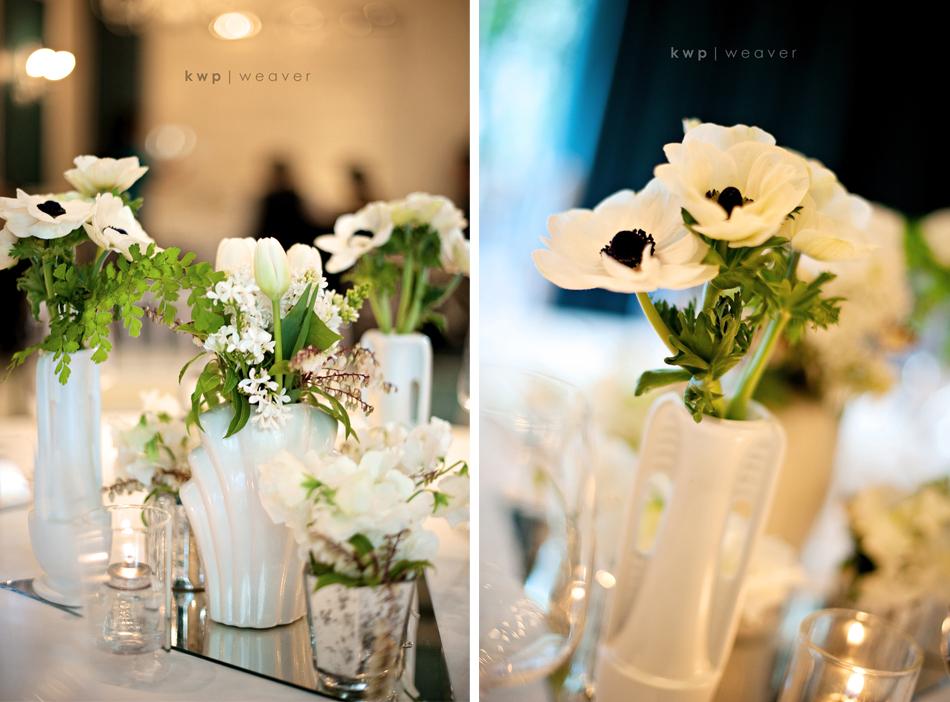 vintage wedding photography orlando photographers anemone wedding flowers. Black Bedroom Furniture Sets. Home Design Ideas