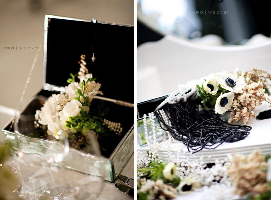 Vintage-wedding-photography-orlando-photographers-bridal-bouquet-anemones.full