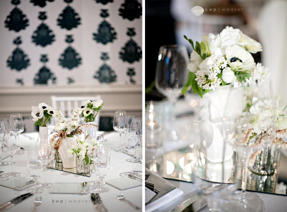 vintage wedding photography orlando photographers white wedding flowers. Black Bedroom Furniture Sets. Home Design Ideas