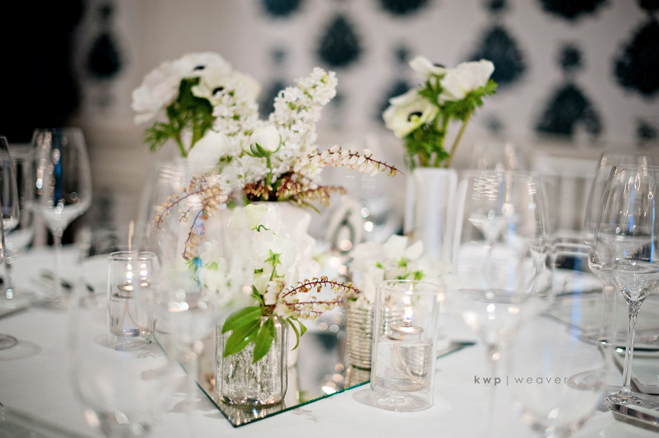 Vintage-wedding-photography-orlando-photographers-tablescape.full