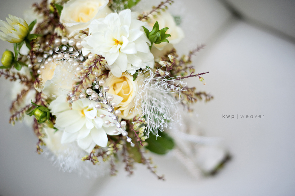 Vintage-wedding-photography-orlando-photographers-romantic-bridal-bouquet.full