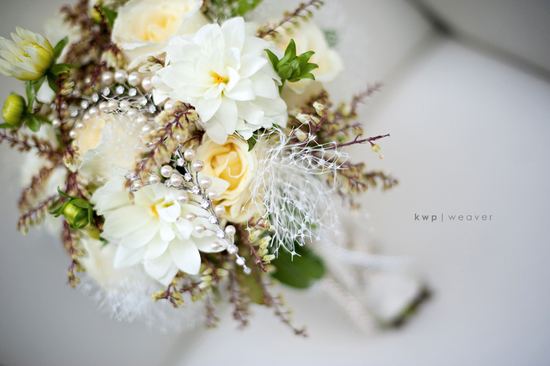vintage wedding photography orlando photographers romantic bridal bouquet