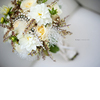 Vintage-wedding-photography-orlando-photographers-romantic-bridal-bouquet.square