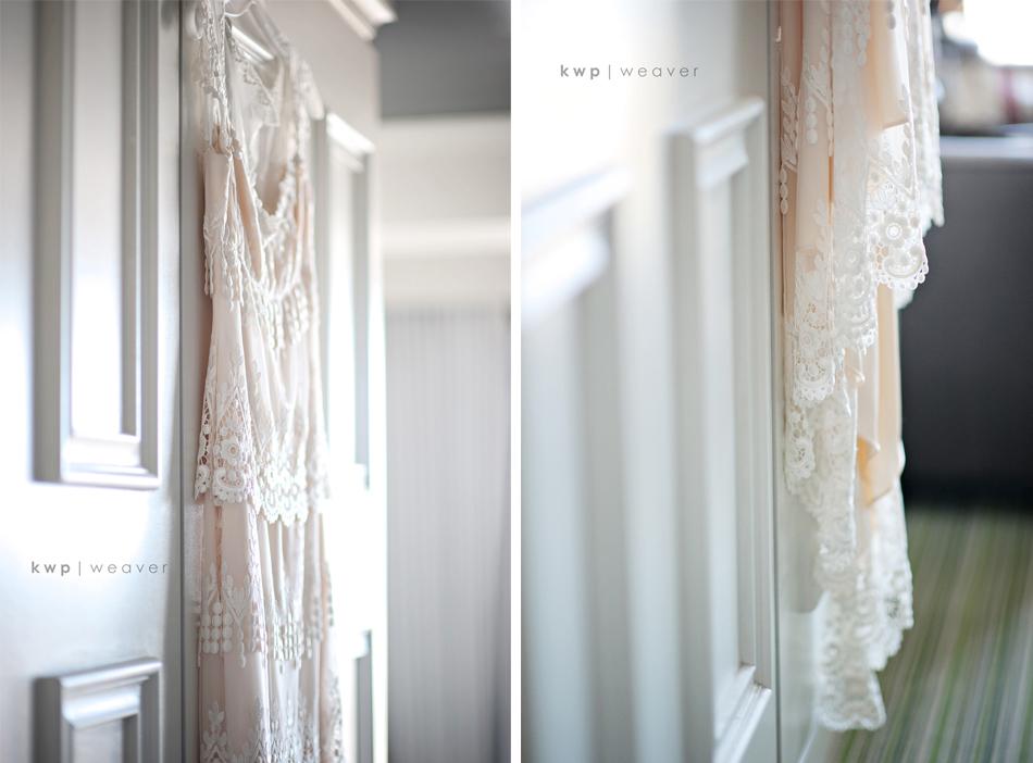 Vintage-wedding-style-wedding-photography-wedding-dress.full