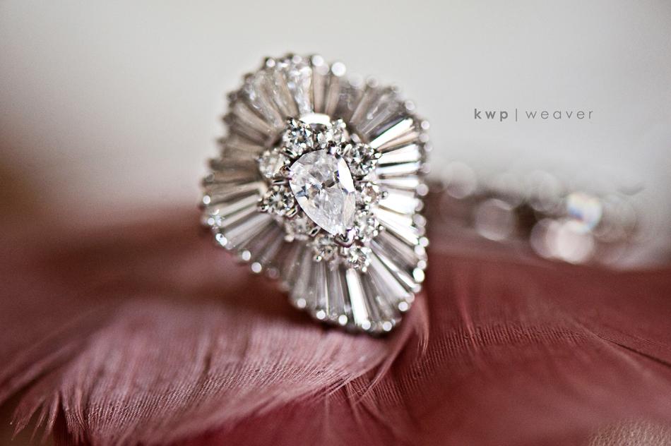 Vintage-wedding-style-wedding-photography-engagement-ring.full