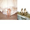 Gold-bow-wedding-shoes.square
