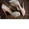 Studded-platform-wedding-shoes.square