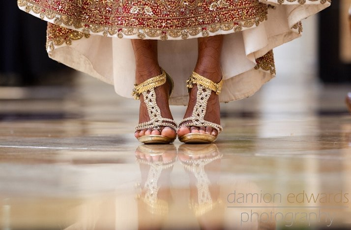 Indian-wedding-shoes.full
