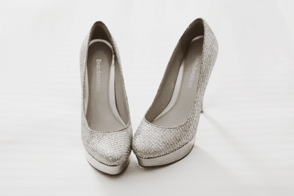 Silver-platform-wedding-shoes.full