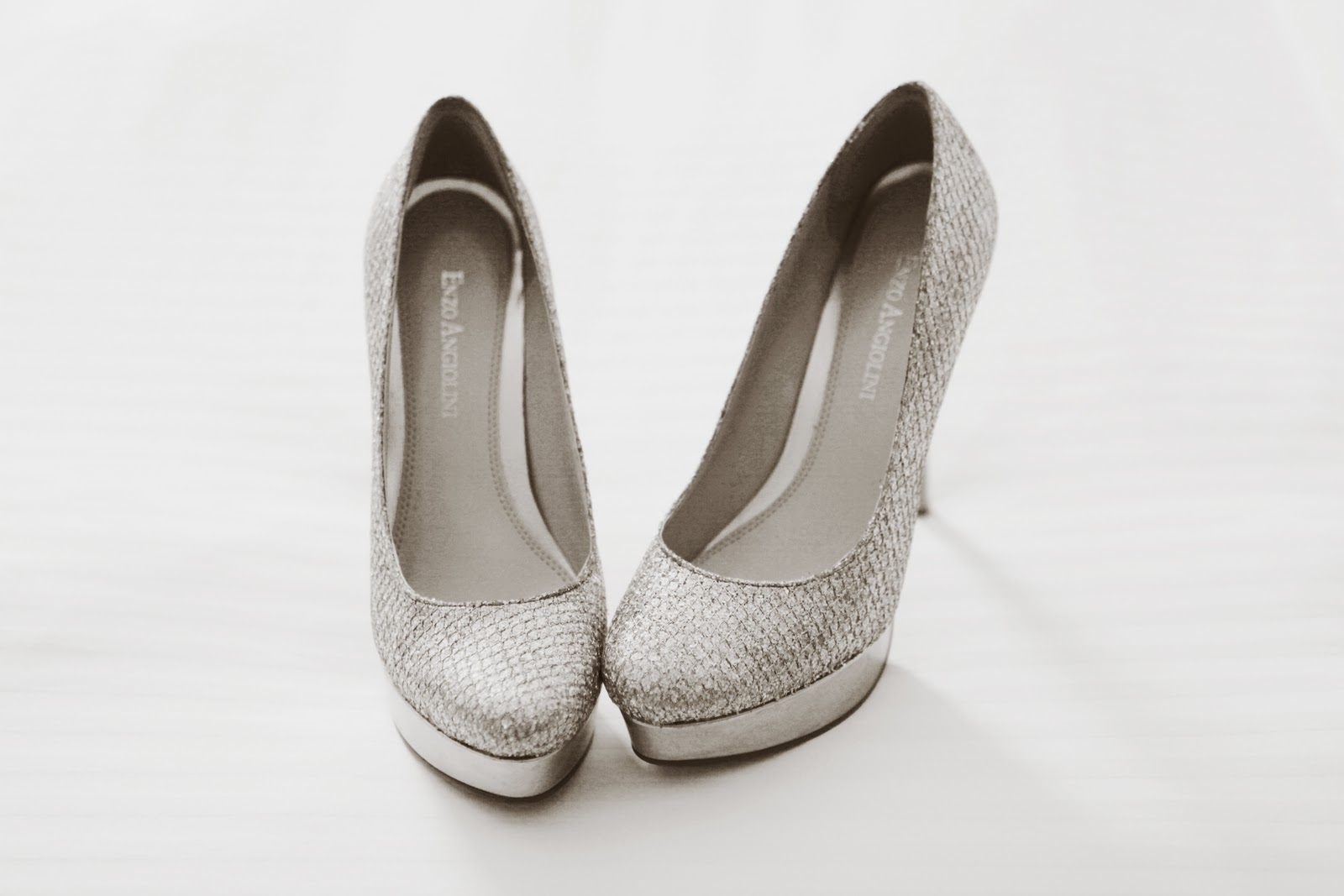 Bridal Shoes Low Heel 2015 Flats Wedges PIcs In Pakistan Mid Heel Low Heel Ivory Photos Bridal