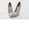 Silver-platform-wedding-shoes.square