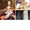 Sparkly-wedding-sandals.square