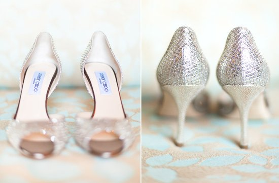 peep toe wedding shoes jimmy choo